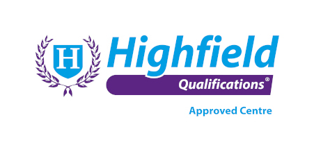 Highfields Accredited Course